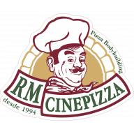 R.M. Cine Pizza